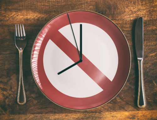 Intermittent Fasting: Fad or Fact for Weight Loss?